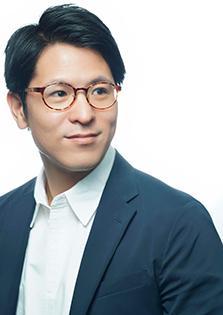 上間喜壽 株式会社上間フードアンドライフ 代表取締役社長